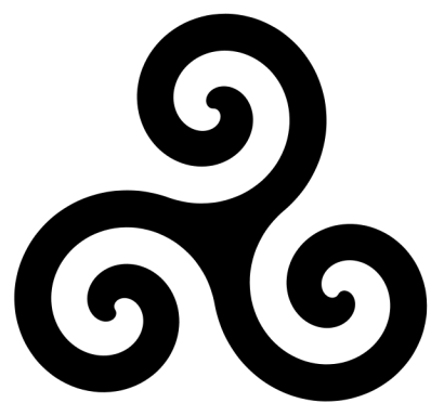 641px-Triskele-Symbol-spiral-five-thirds-turns.svg
